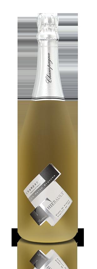 Champagne La Maine Blanche